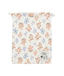 Seraph /カットソー巾着Mサイズ/502793847