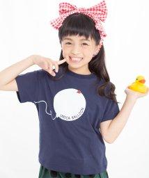 UNICA/【2020春夏】BALLOON Tシャツ 110~140/503023792