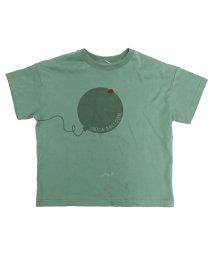 UNICA/【2020春夏】BALLOON Tシャツ XS~M/503023793