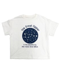 UNICA/【2020春夏】7STARS Tシャツ 110~140/503023794