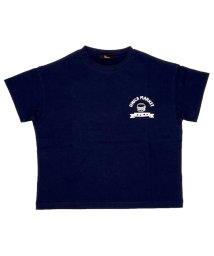 UNICA/【2020春夏】UNICA MARKET Tシャツ XS~M/503023797