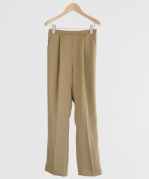 FIKA./FIKA. Satin Tapered Pants/503075774