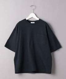 BEAUTY&YOUTH UNITED ARROWS/BY ダブルガス ワイドフォルム Tシャツ/503079722