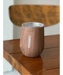 on the day/コークシクル/CORKCICLE STEMLESS 12oz/503086387