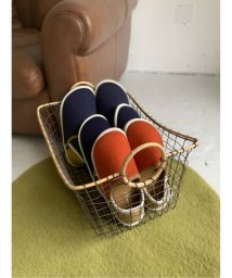 on the day/ワイヤー CLASSIC BASKET M/503086420