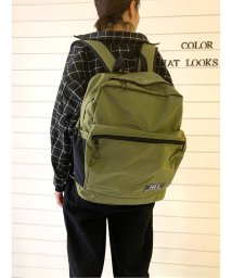 on the day/メイ/MEI OLDBASIC RUGGED PACK/503086433