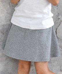 子供服Bee/ペチパン付きスカート/503090933