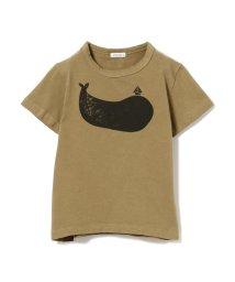 こどもビームス/Picnik / Tess 半袖 Tシャツ 20(3~6才)/503091637