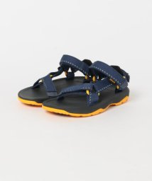 URBAN RESEARCH DOORS(Kids)/Teva Hurricane XLT2/503093014