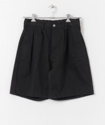 URBAN RESEARCH DOORS/【別注】DOORS×Lee WESTERNER SHORTS/503093049