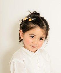 URBAN RESEARCH DOORS(Kids)/MILK x SODA ICE POLE HAIR CLIP(KIDS)/503093057