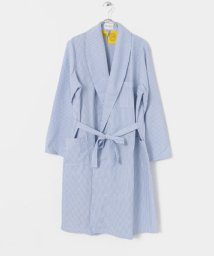 URBAN RESEARCH/RE.MATE RE.MATE DEAD STOCK HOSPITAL COAT/503093116