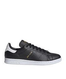 adidas/アディダス スタンスミス/503093265
