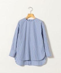 SHIPS any WOMENS/SHIPS any: チュニックシャツ<KIDS>/503093324