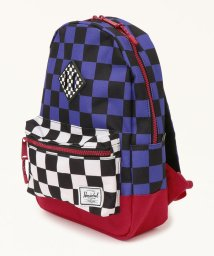 SHIPS any WOMENS/HERSCHEL:HERITAGE リュック <KIDS>/503093338