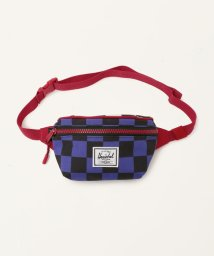 SHIPS any WOMENS/HERSCHEL:TWELVE HIP PACK ボディバッグ<KIDS>/503093339