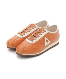 OTHER/【le coq sportif】モンペリエ JP/503094620