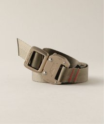 JOURNAL STANDARD/【MIS / エムアイエス】TACTIACAL BELT/503094727