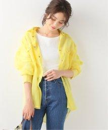 Spick & Span/シアールーズウェスタンシャツ/503094763