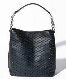 LANVIN en Bleu(BAG)/ミモザ ワンハンドルバッグ/503081230