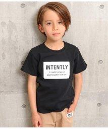 ANAP KIDS/ボックスロゴTシャツ/503095253
