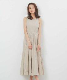 Rouge vif la cle/MARIHA 夏のレディのドレス3/502392563