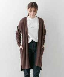 URBAN RESEARCH OUTLET/【WAREHOUSE】ロングカーディガン/503039372