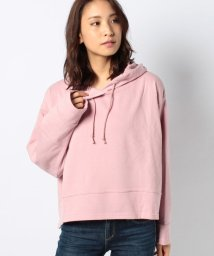 URBAN RESEARCH OUTLET/【WAREHOUSE】スウェットビッグパーカー/503039384