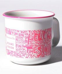 Afternoon Tea LIVING/BEAMS DESIGN/樹脂マグ 170ml/503053870