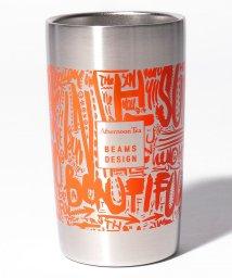 Afternoon Tea LIVING/BEAMS DESIGN/ステンレスタンブラー/503053871