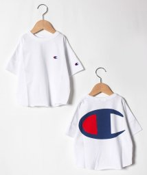 champion(kids)/【Champion】WIDE T-SHIRT/503064800