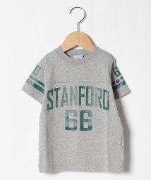 champion(kids)/【Champion】FOOTBALL T-SHIRT/503064802