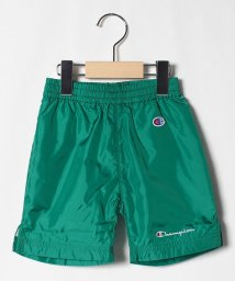 champion(kids)/【Champion】SHORT PANTS(水陸両用タイプ)/503064805