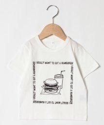 b-ROOM/アソートグラフィックTシャツ/503067706