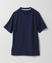 BEAMS SCHOOL/【BEAMS SCHOOL】Tシャツ/503077269