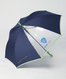 BEAMS SCHOOL/【BEAMS SCHOOL】傘/503077272