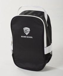 BEAMS SCHOOL/【BEAMS SCHOOL】シューズケース/503077279