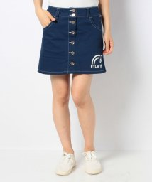 FILA GOLF/スカート/503081170