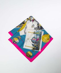 Rouge vif la cle/【manipuri】 balloonスカーフ/503106155