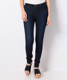 LEVI'S LADY/SLIMMING SKINNY ST UNDERWATER CANYON/503045359