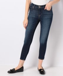 LEVI'S LADY/311 ST SHAPING CROP GOT YOU BABE/503045370