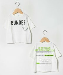 JEANS‐b/bungeeややビッグTシャツ/503045450