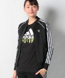 adidas/SST TRACK TOP/503056148