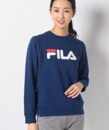FILA GOLF/スウェット/503081173