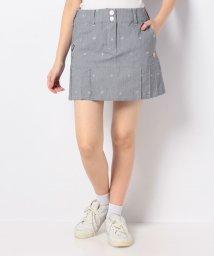 FILA GOLF/スカート/503081178