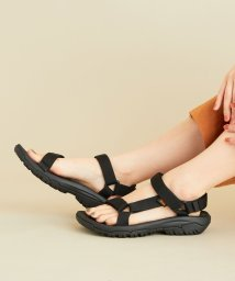 BEAUTY&YOUTH UNITED ARROWS/<TEVA(テバ)>HURRICANE ハリケーン XLT2 サンダル/503087945