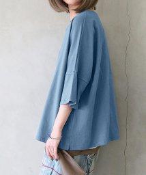 osharewalker/『nOrゆるっとシンプルTシャツ』/503107605
