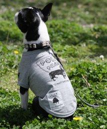 Rocky Monroe/ドッグウエア 犬服 ペアルック ペットとお揃い 小型犬 中型犬 LICICK リシック 8661/503107826
