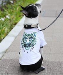 Rocky Monroe/ドッグウエア 犬服 ペアルック ペットとお揃い 小型犬 中型犬 LICICK リシック 8662/503107827
