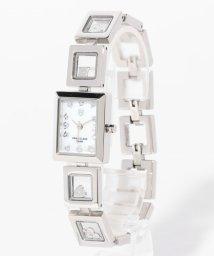 ANNE CLARK/【アンクラーク】●アンクラーク ANNECLARK 時計 AA1030-09/502901570